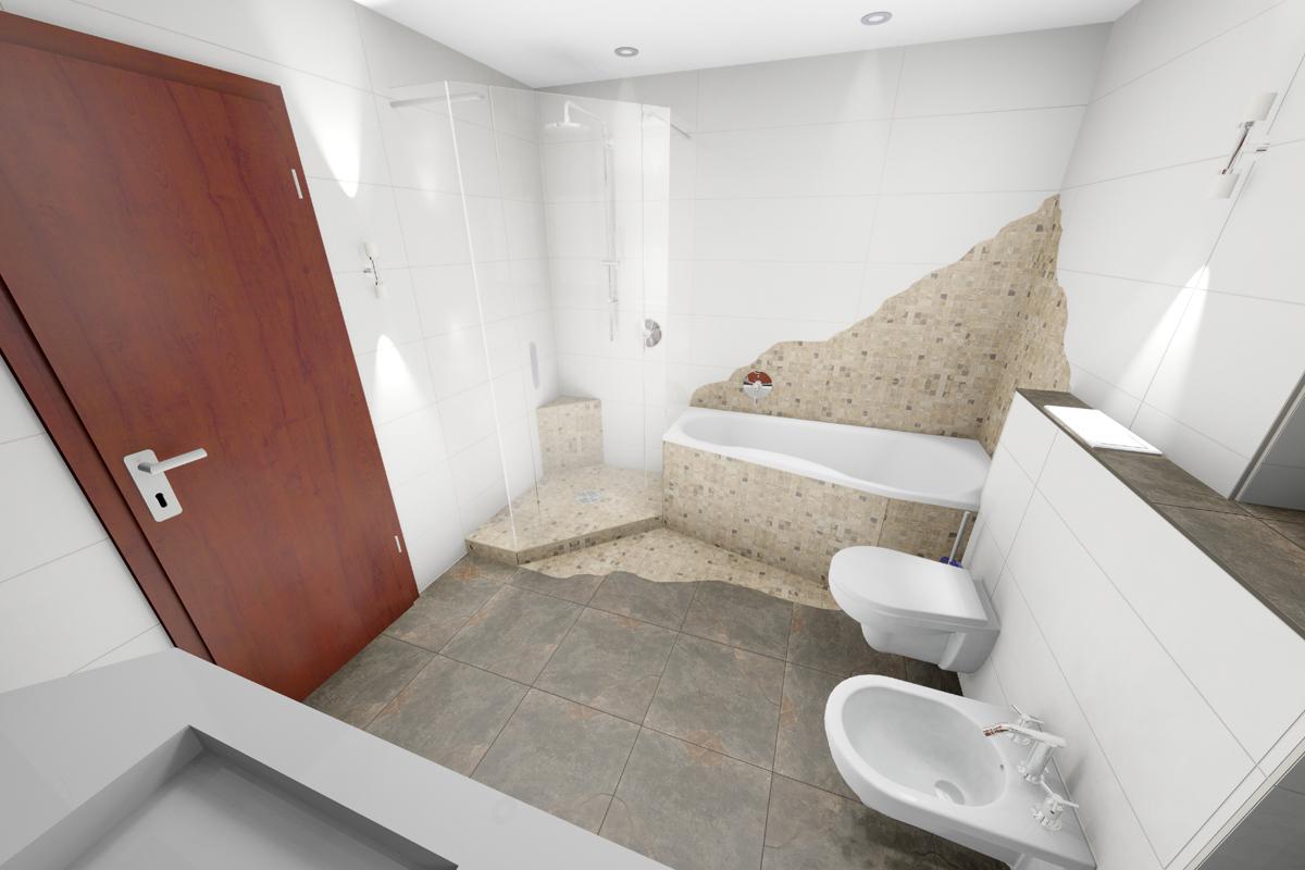 planungsb ro wolkober bad umbau neubau hausbau. Black Bedroom Furniture Sets. Home Design Ideas
