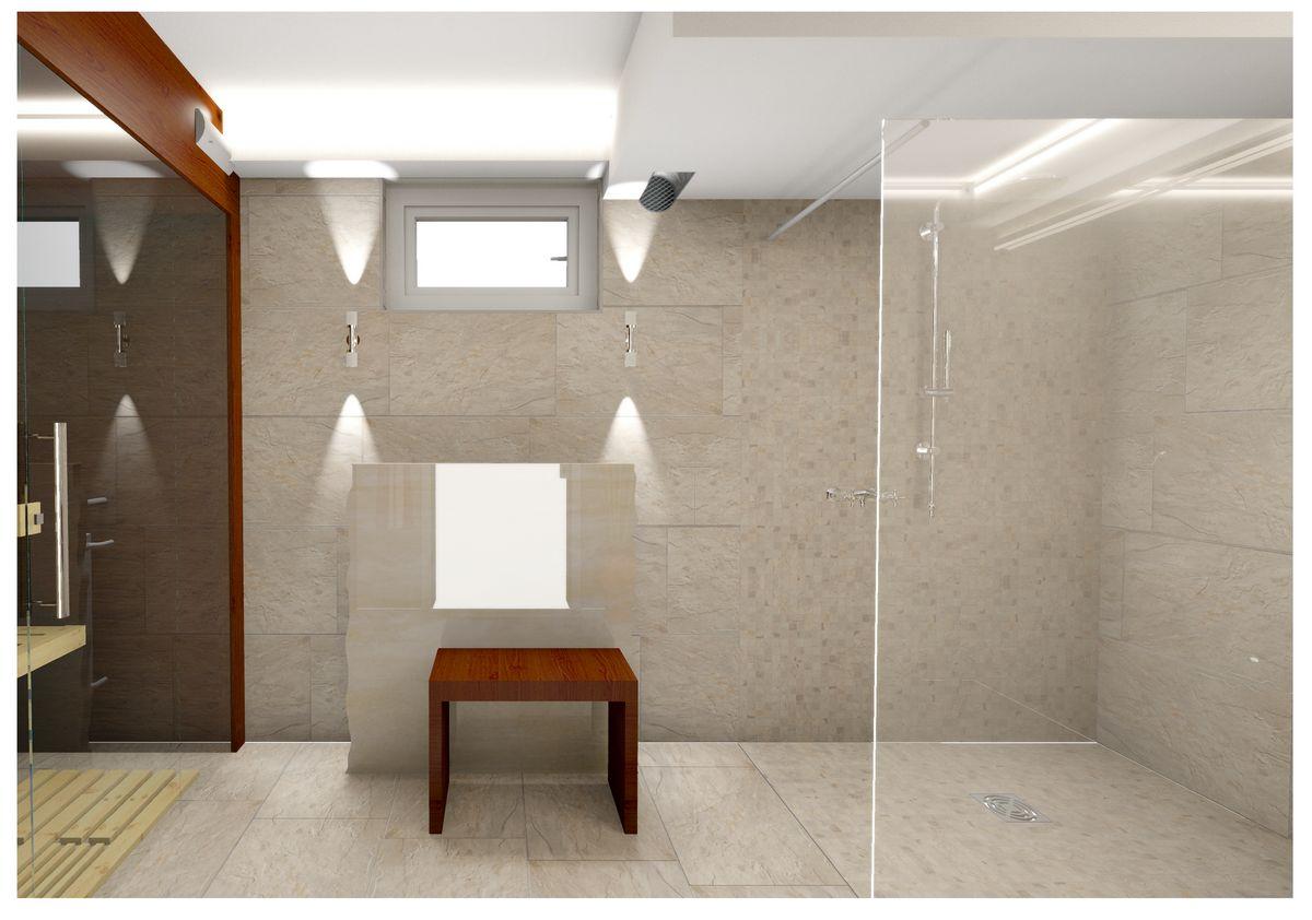 umbau badewanne statt dusche raum und m beldesign inspiration. Black Bedroom Furniture Sets. Home Design Ideas
