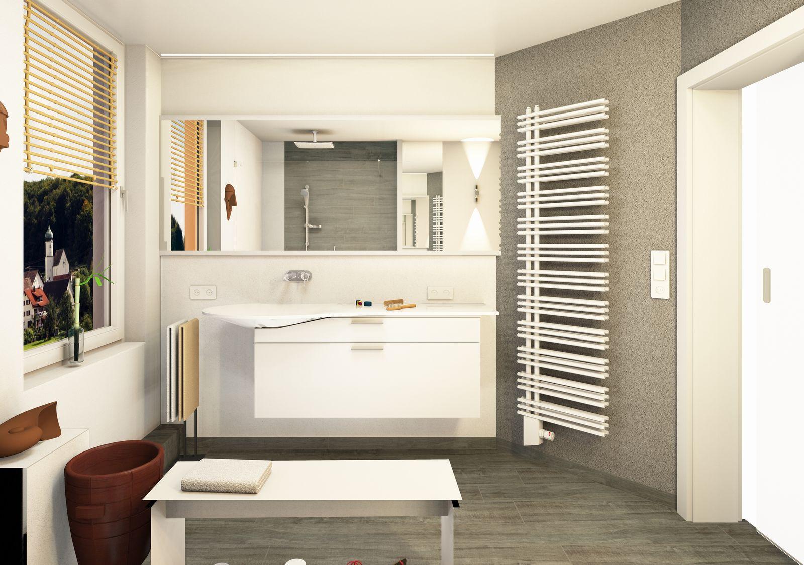 badezimmer umbau planen 28 images barrierefreies
